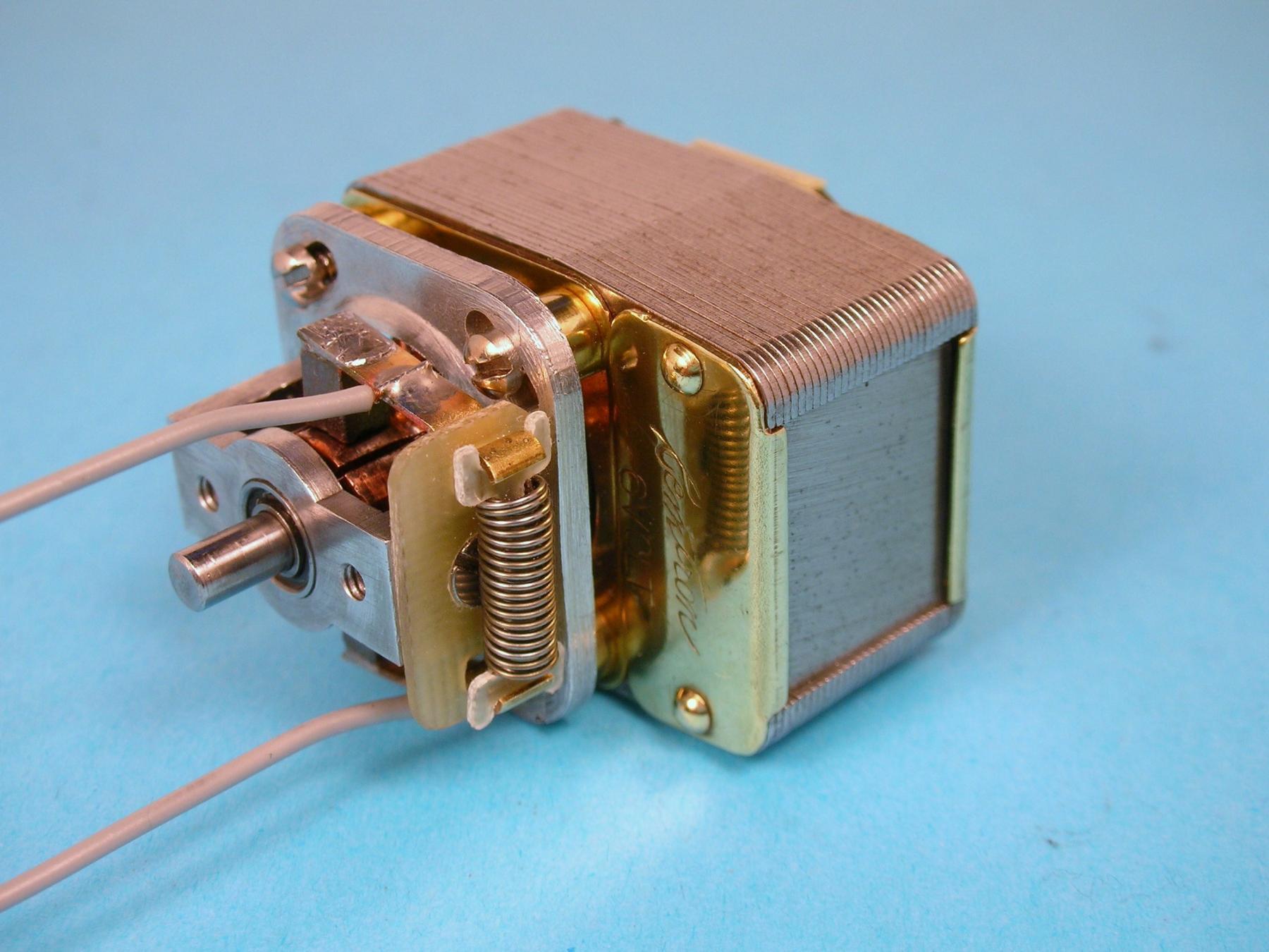 Ramtron 850- (26).JPG
