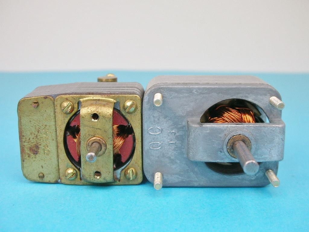 Ramtron 850-(33).JPG