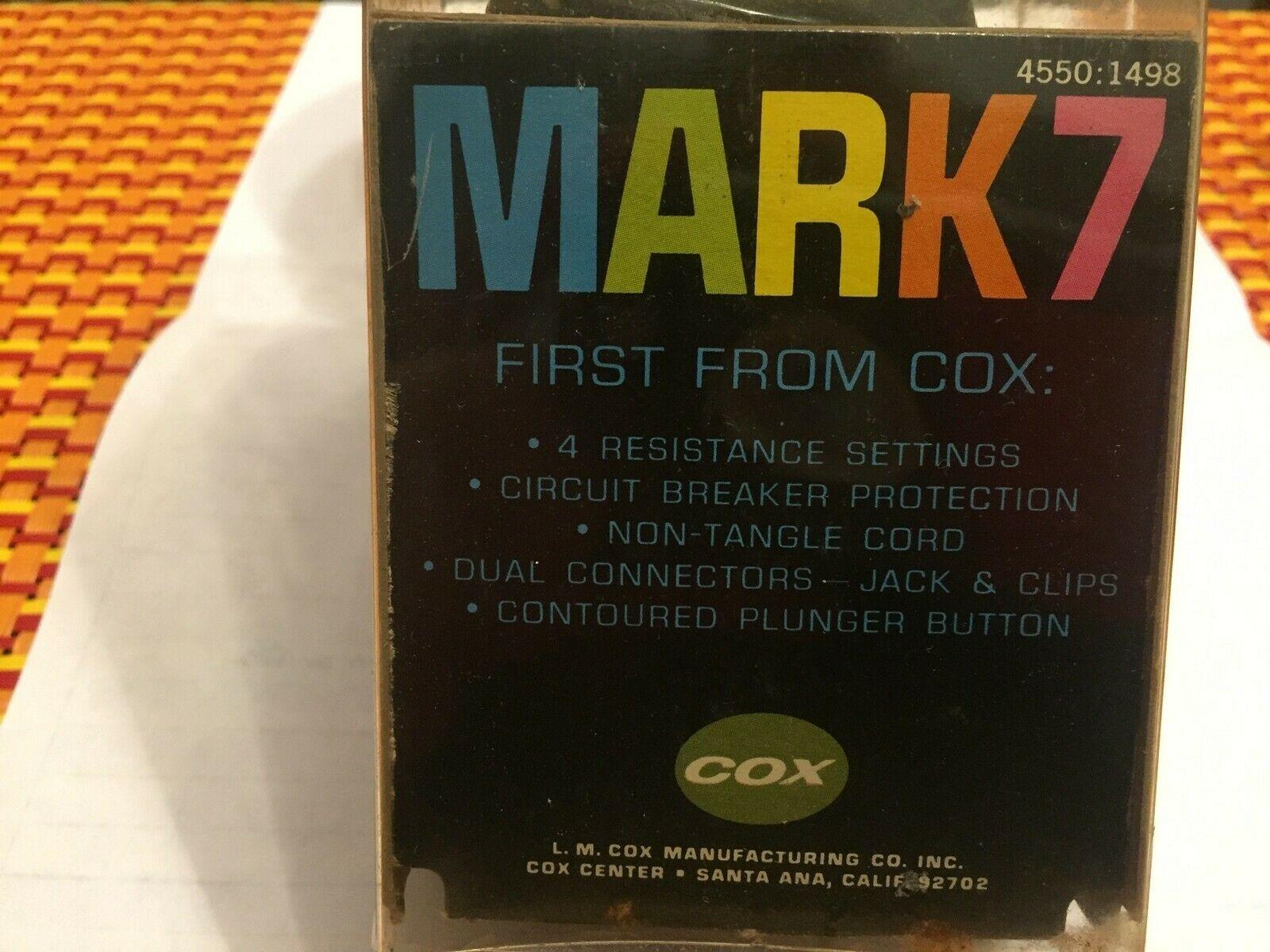 Controller Cox Mark7-1b.jpg
