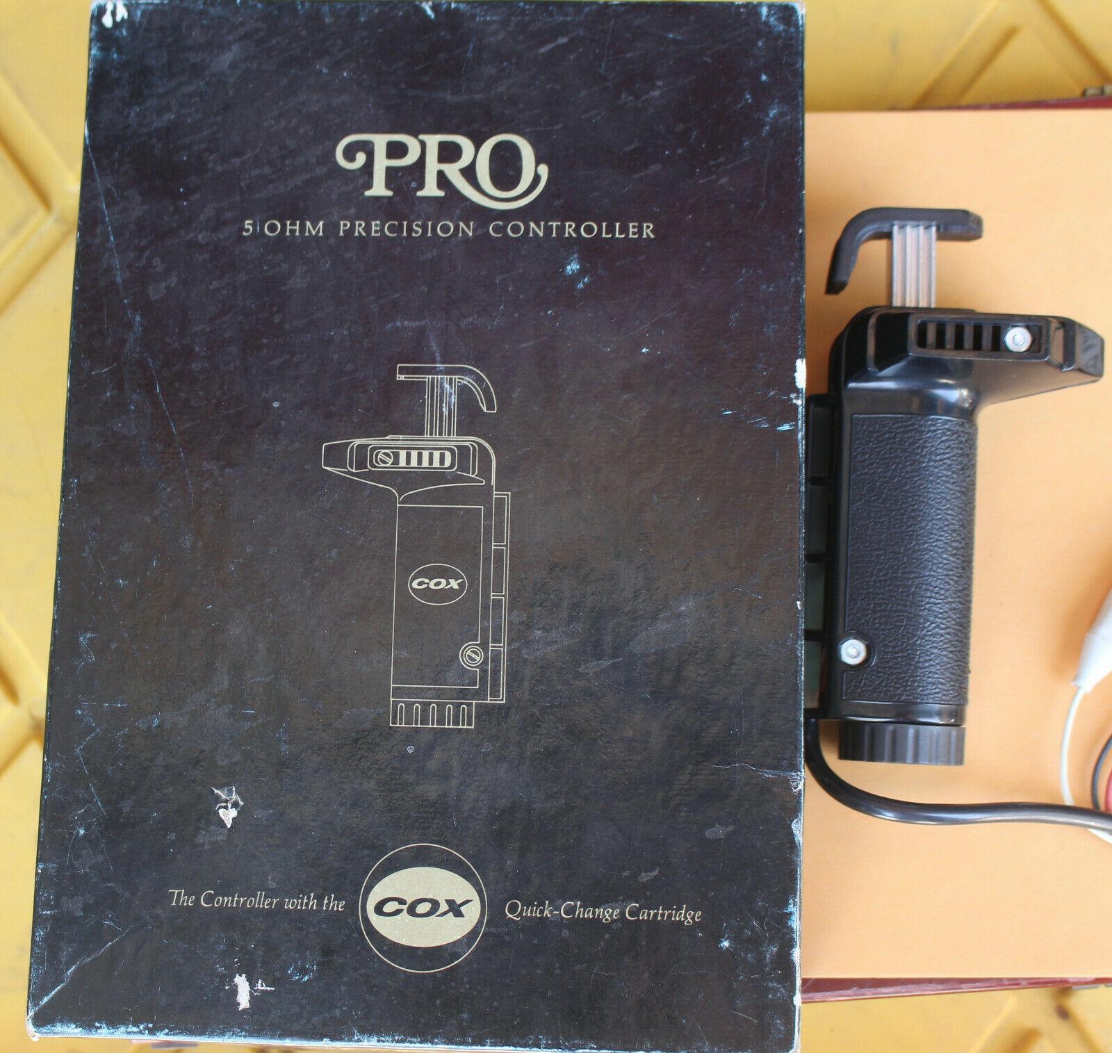 Controller Cox Pro-1b.jpg