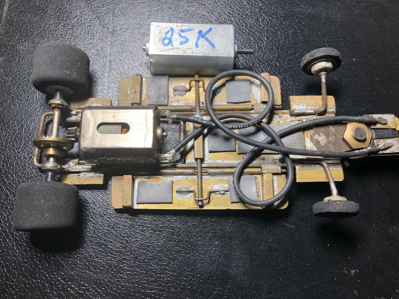 NH 1-32 F1(B).jpg