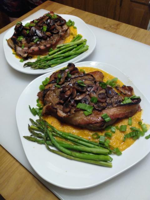 Steak43.jpg