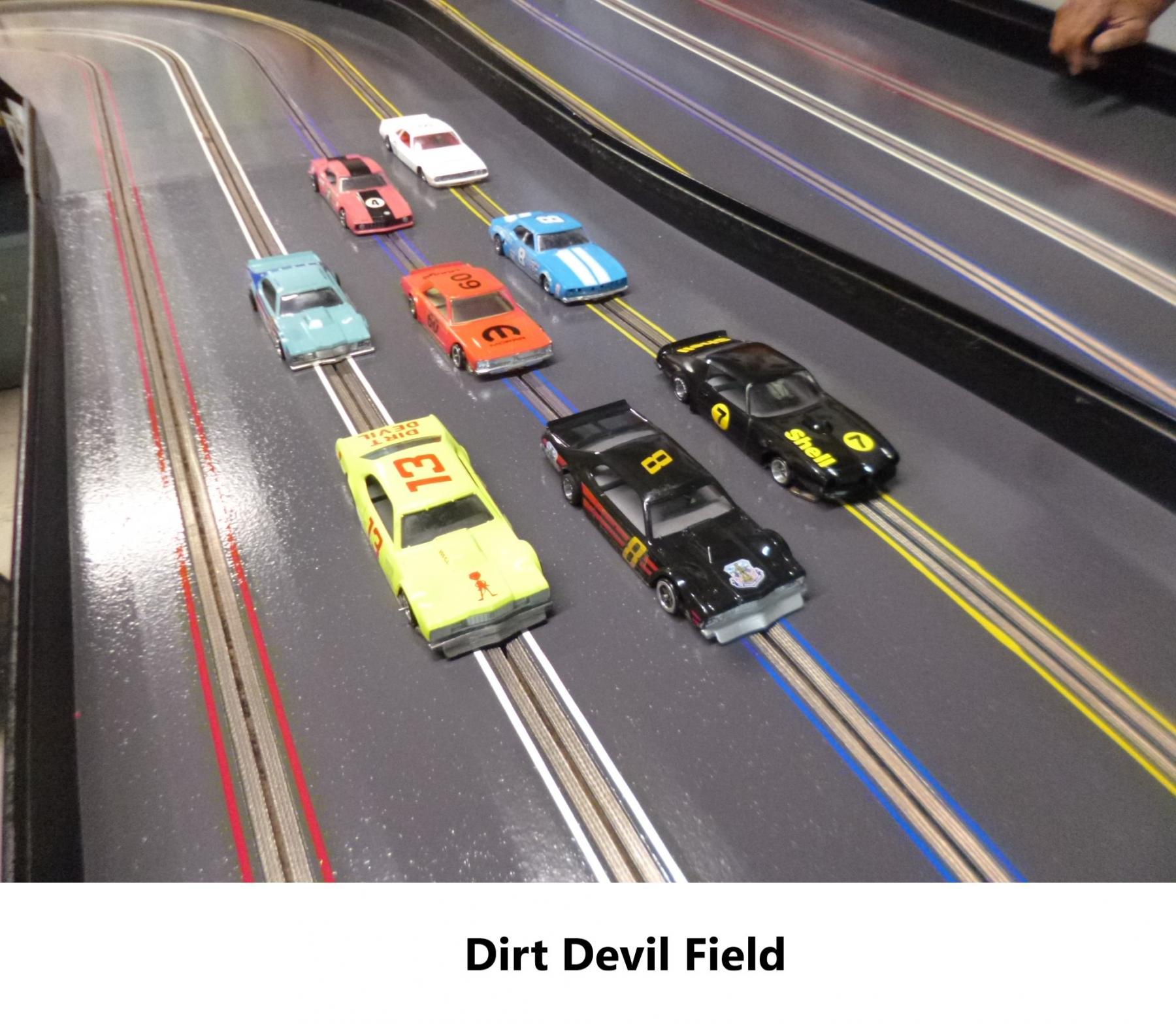DD_Field.jpg