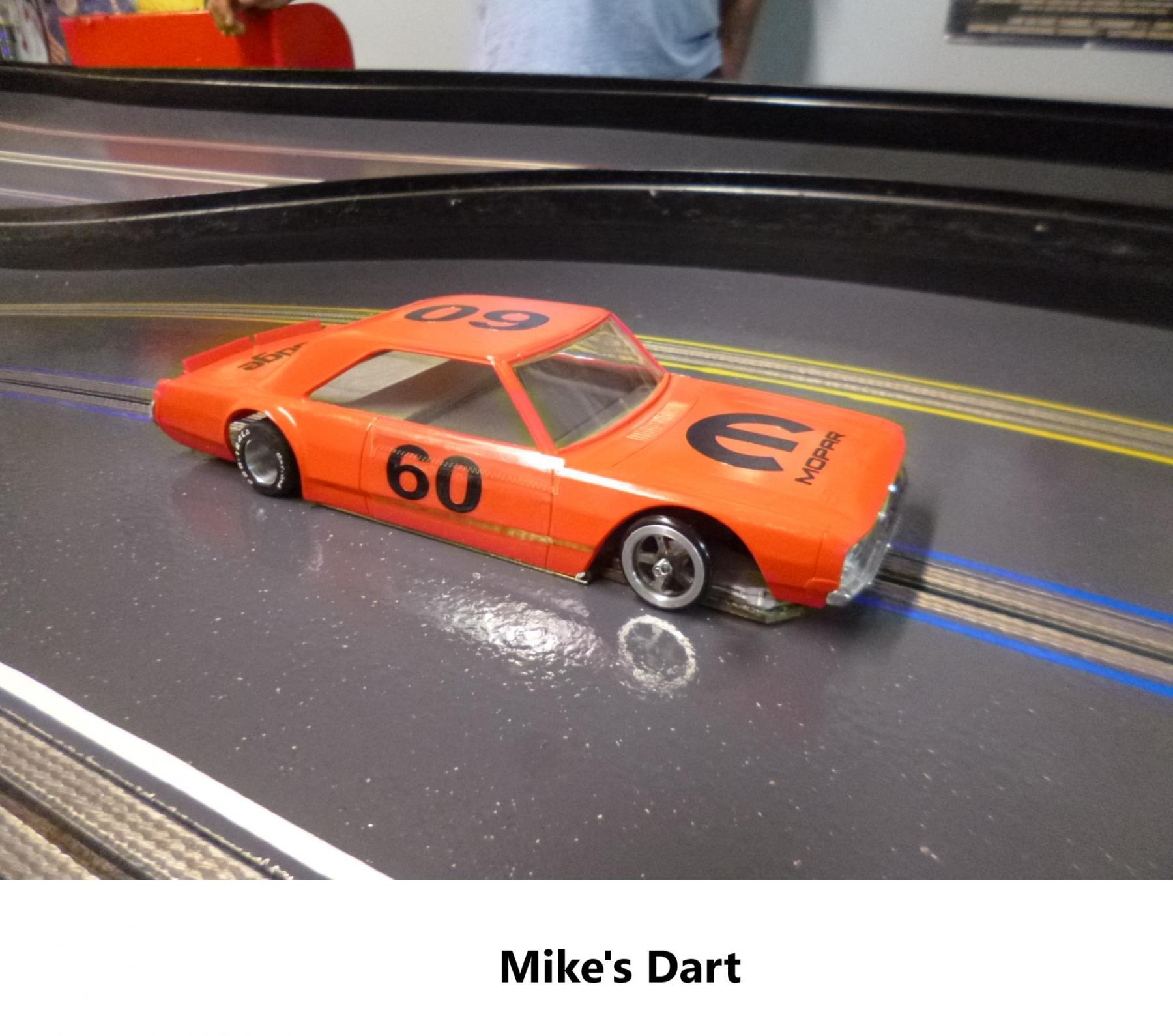 DD_Mike.jpg