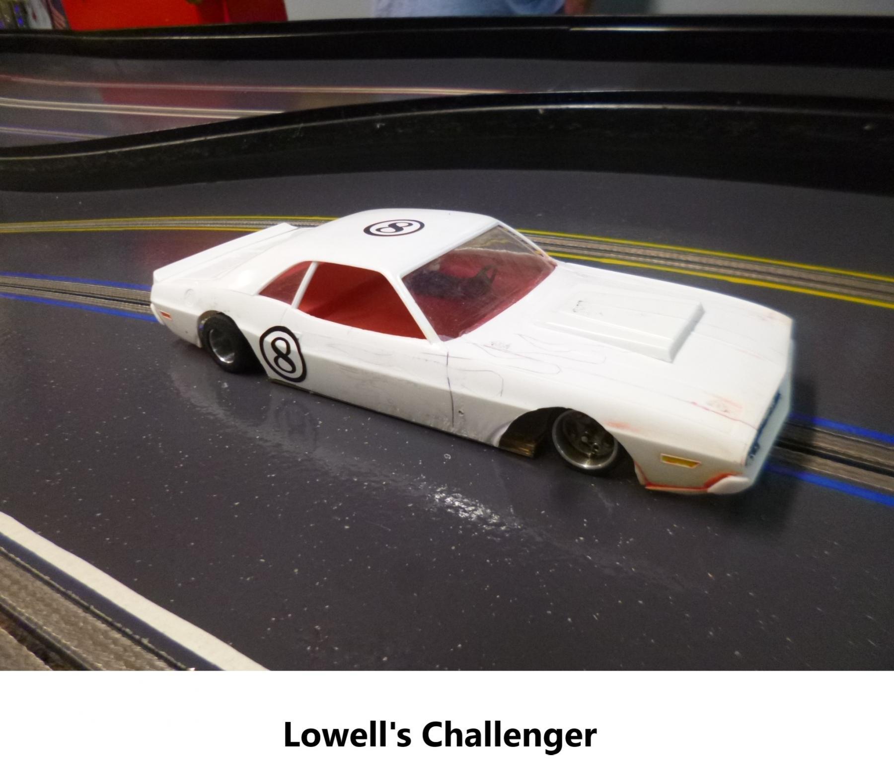 DD_Lowell.jpg
