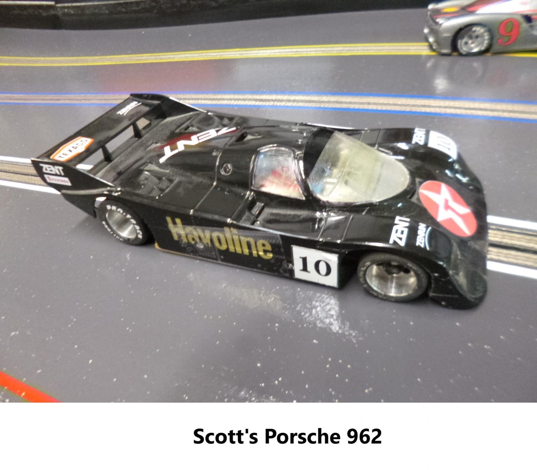 GT1_Scott.jpg