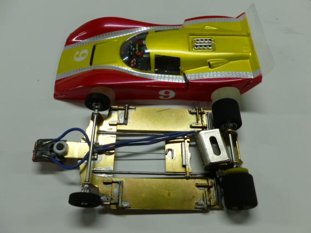 P1210258.JPG