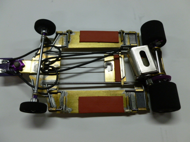 P1210256.JPG