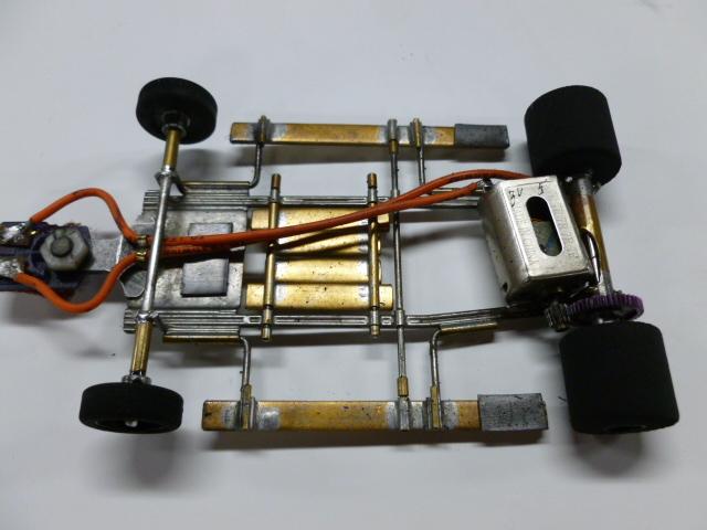 P1210253.JPG