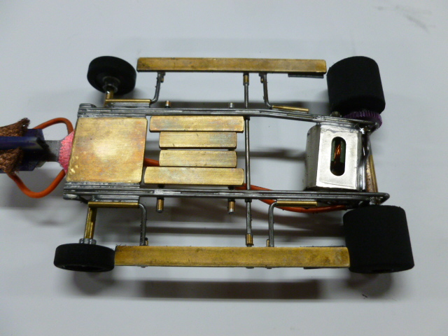 P1210254.JPG