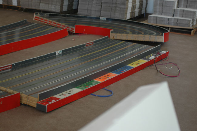Ho Slot Cars For Sale >> Commercial Slot Car Track | Autos Post