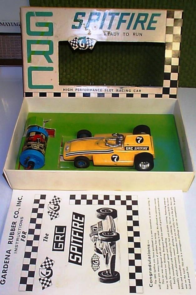 GRC SpitFire box w car instr1.jpg