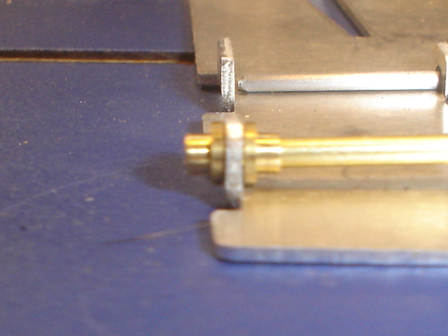 DSC08212.JPG