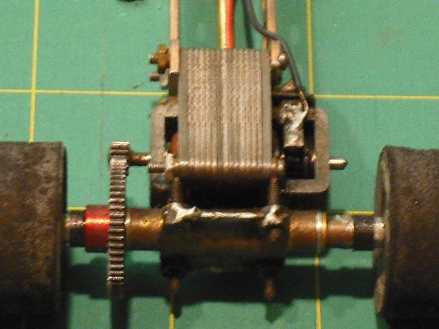 DSCF0011.JPG