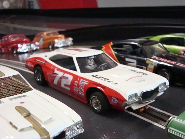 Double Race 024.JPG