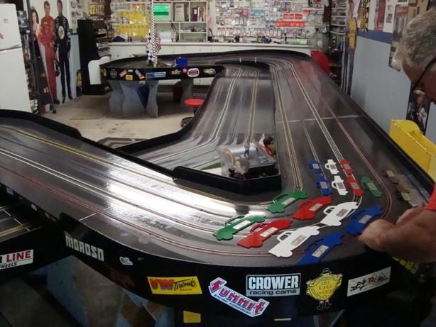 Double Race 027.JPG