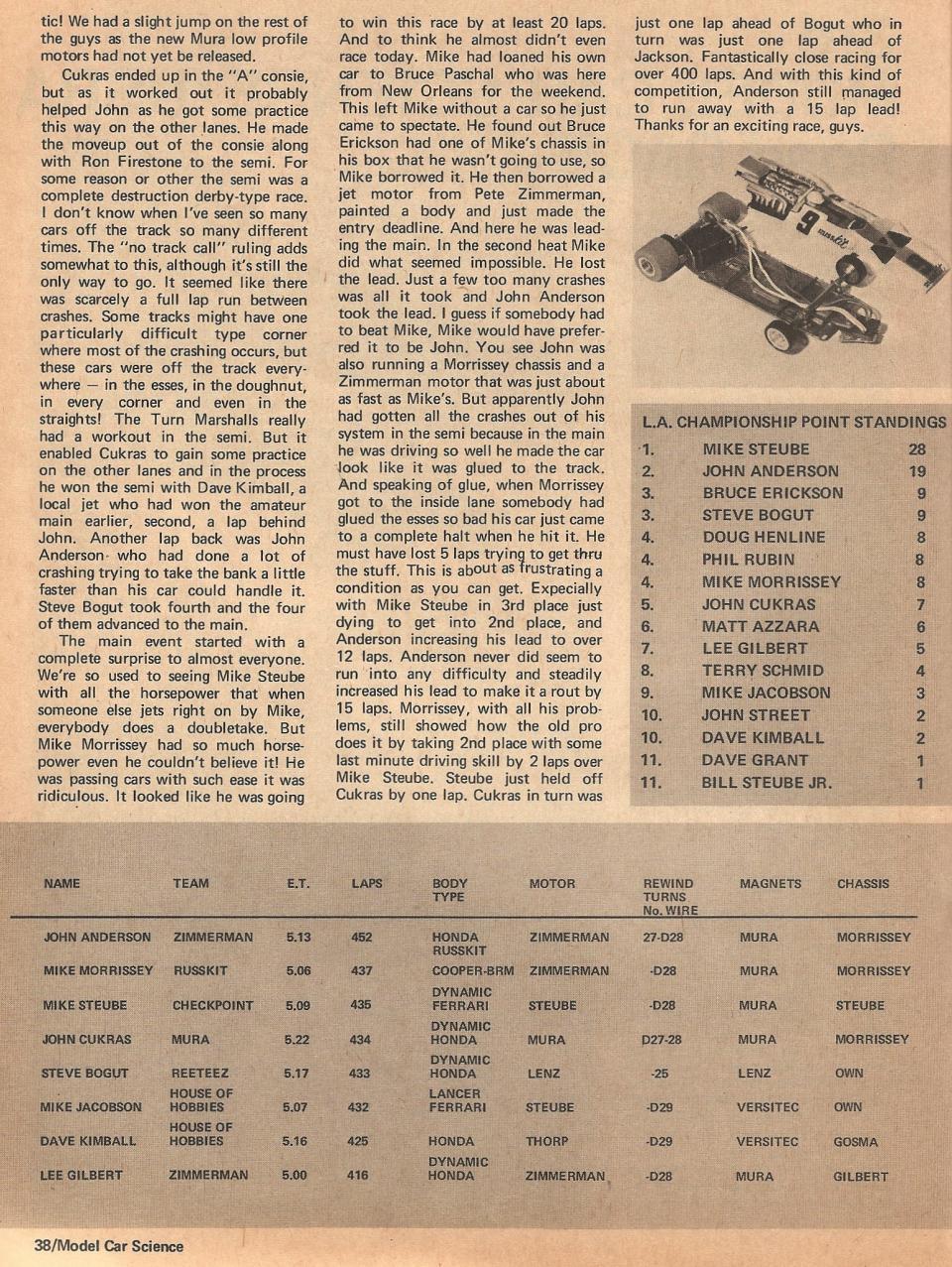MCS July 69-2.jpg
