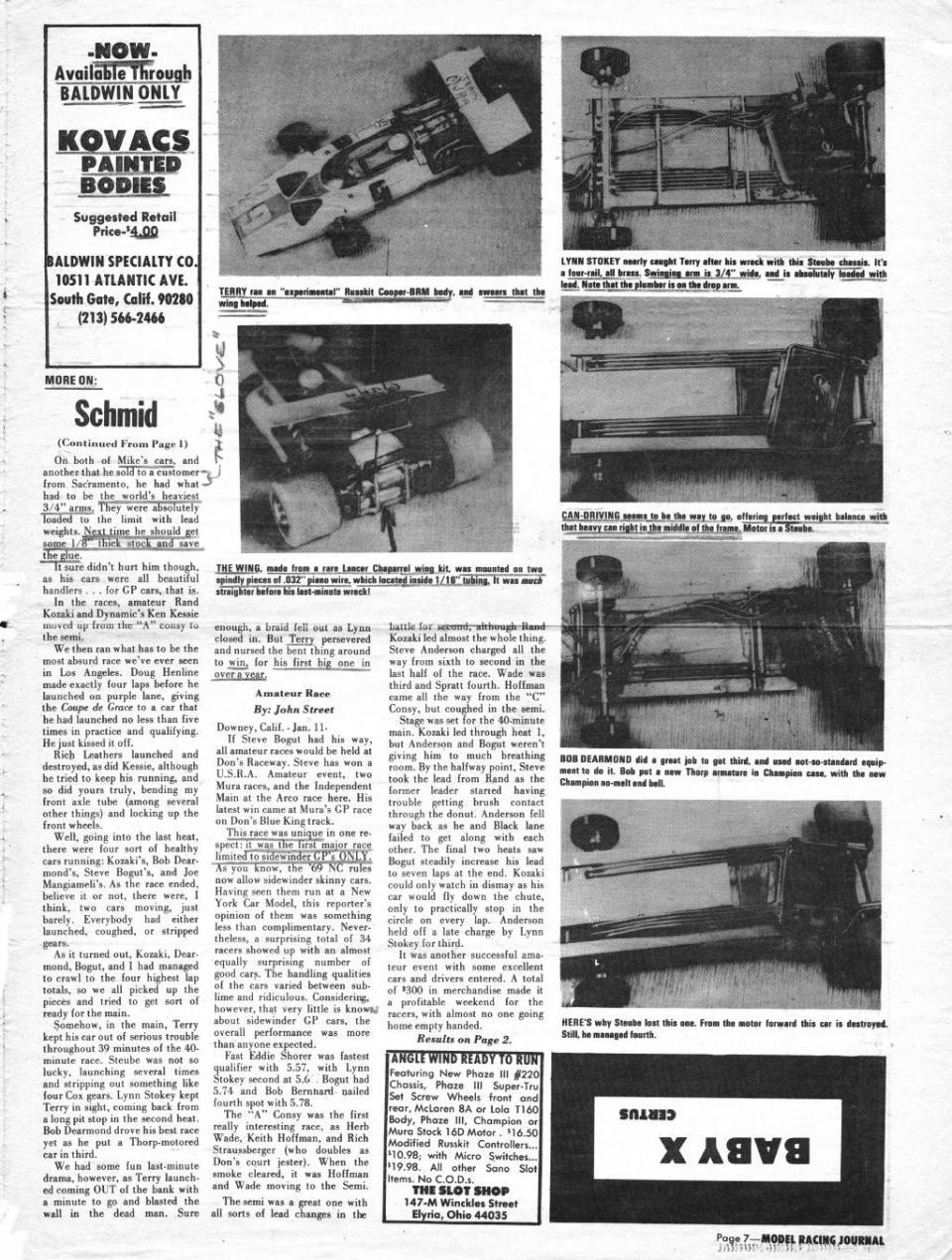 MRJ V1N7 p7.jpg