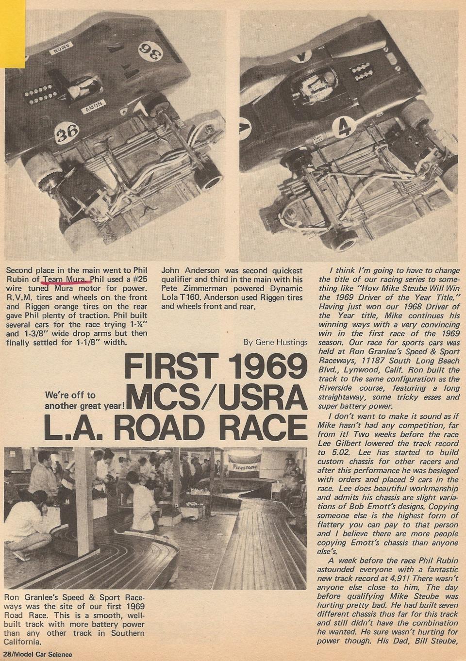 MCS May 69-1.jpg