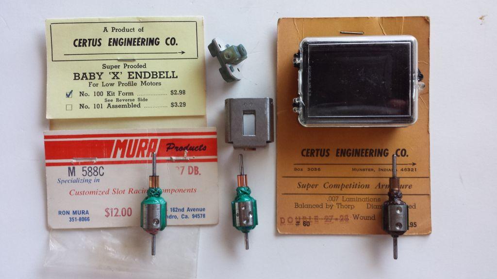 Motor parts.jpg