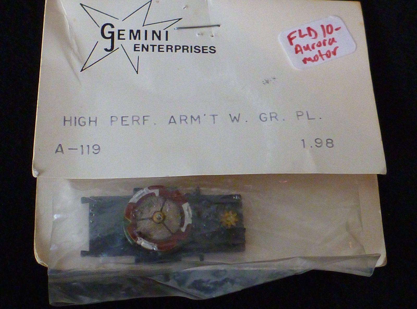 Gemini Armature.jpg
