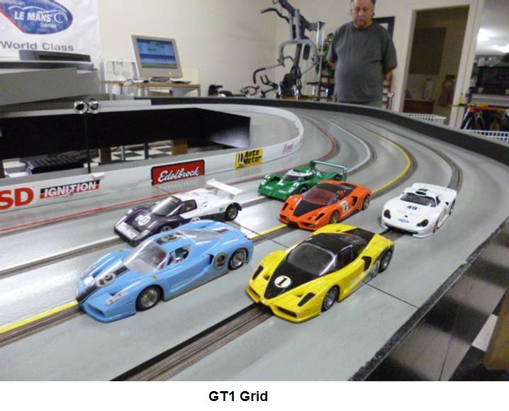 GT1_Grid.jpg