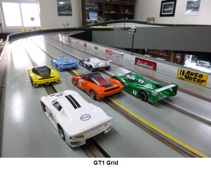 GT1_Grid2.jpg