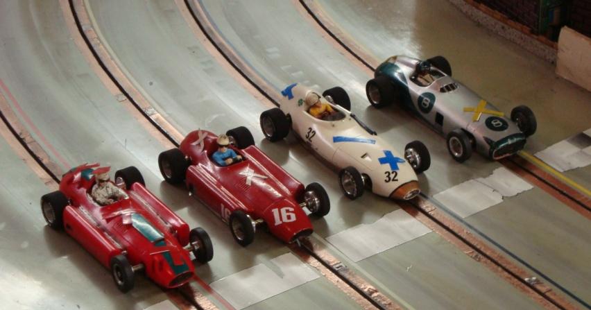Monza 002.JPG