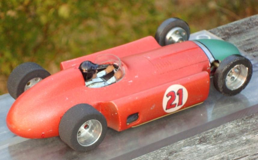 Monza 032.JPG