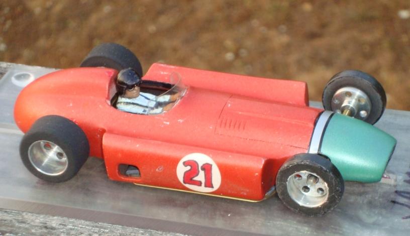 Monza 031.JPG