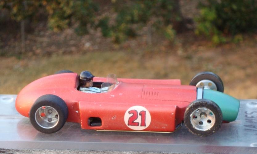 Monza 022.JPG