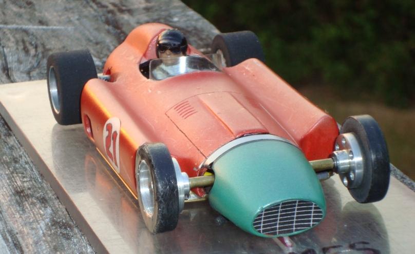 Monza 029.JPG