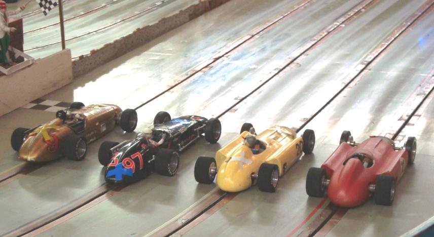 Monza 014.JPG