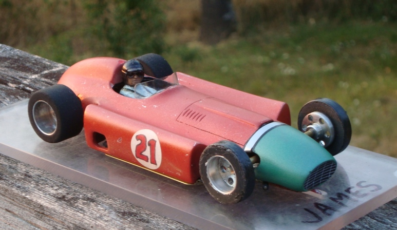 Monza 019.JPG