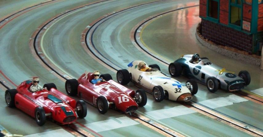 Monza 001.JPG