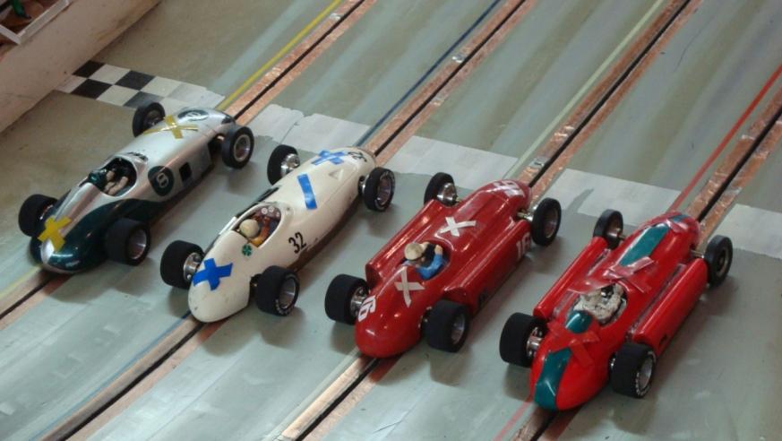 Monza 005.JPG