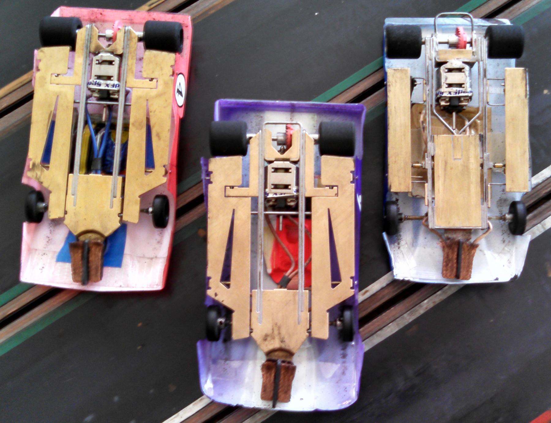 Can-Am winning cars underside.jpg