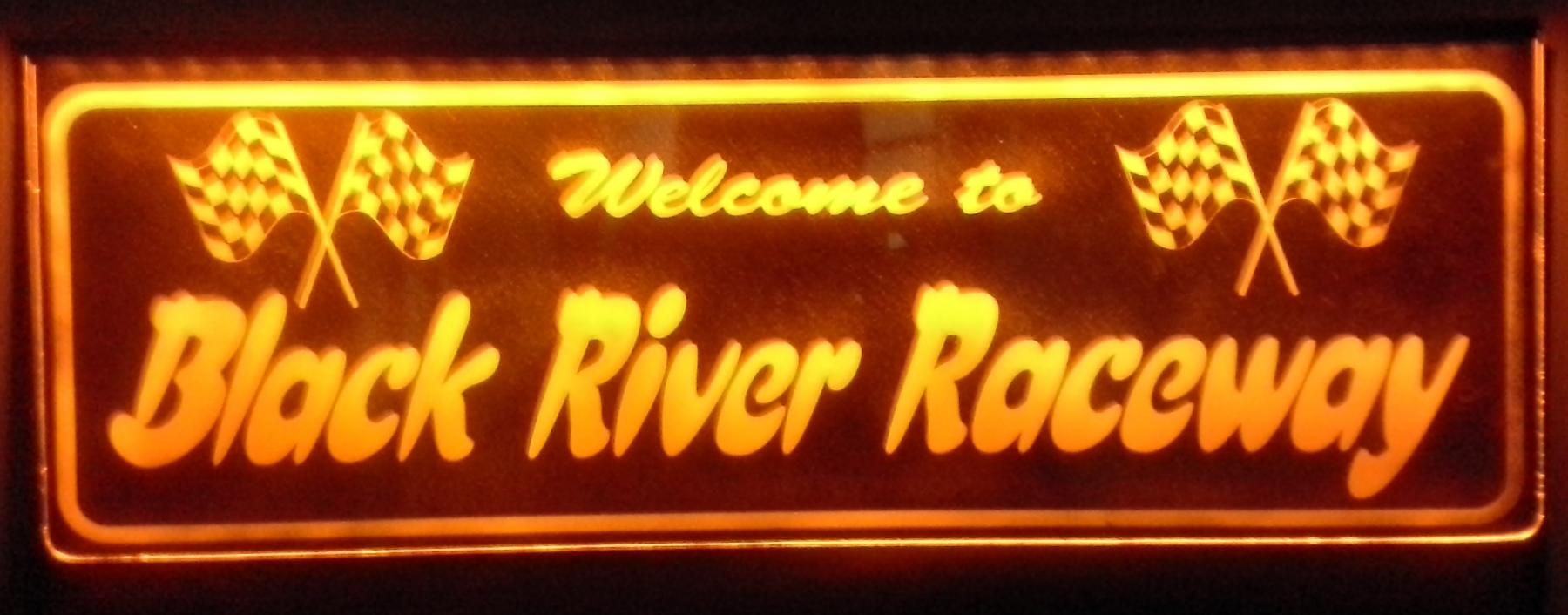 black river sign.jpg