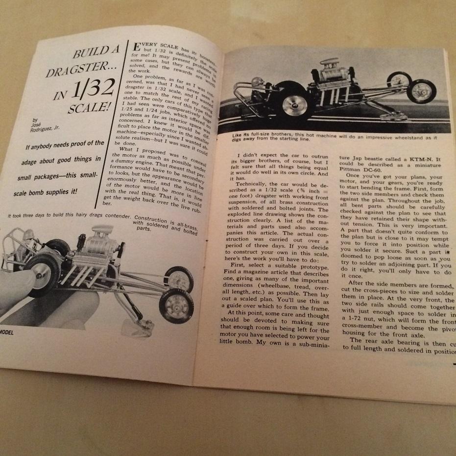 dragster15.jpg