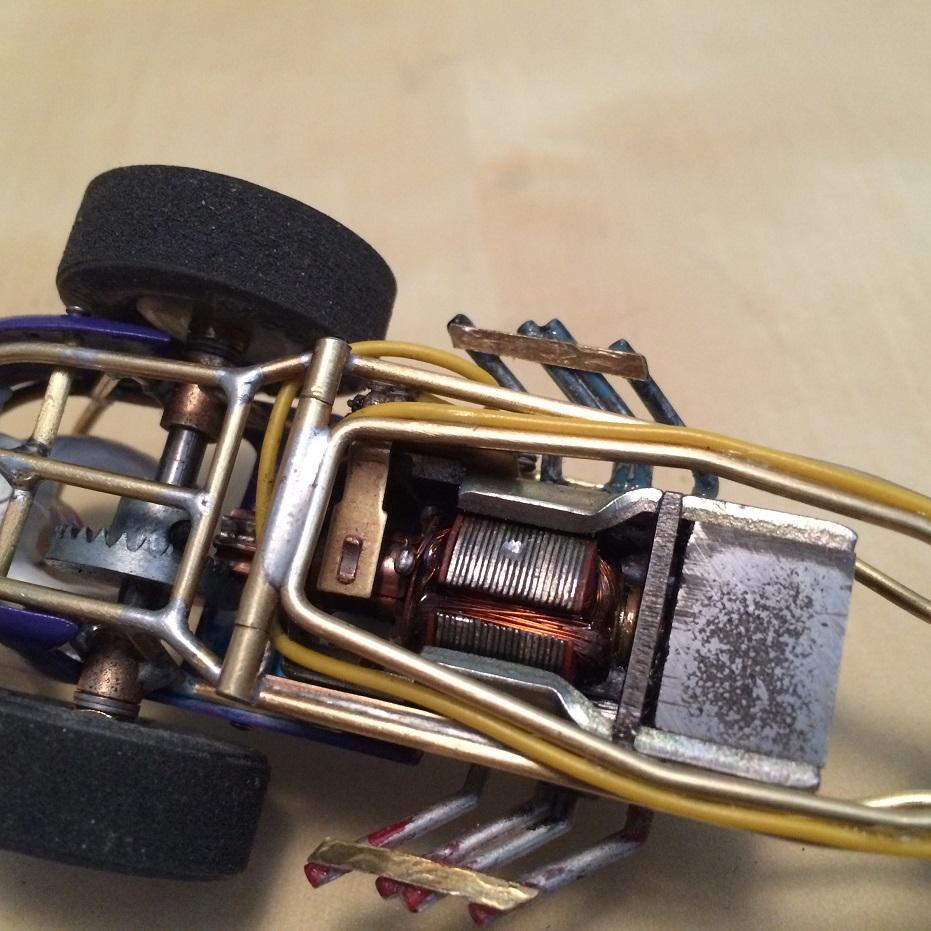 dragster20.jpg