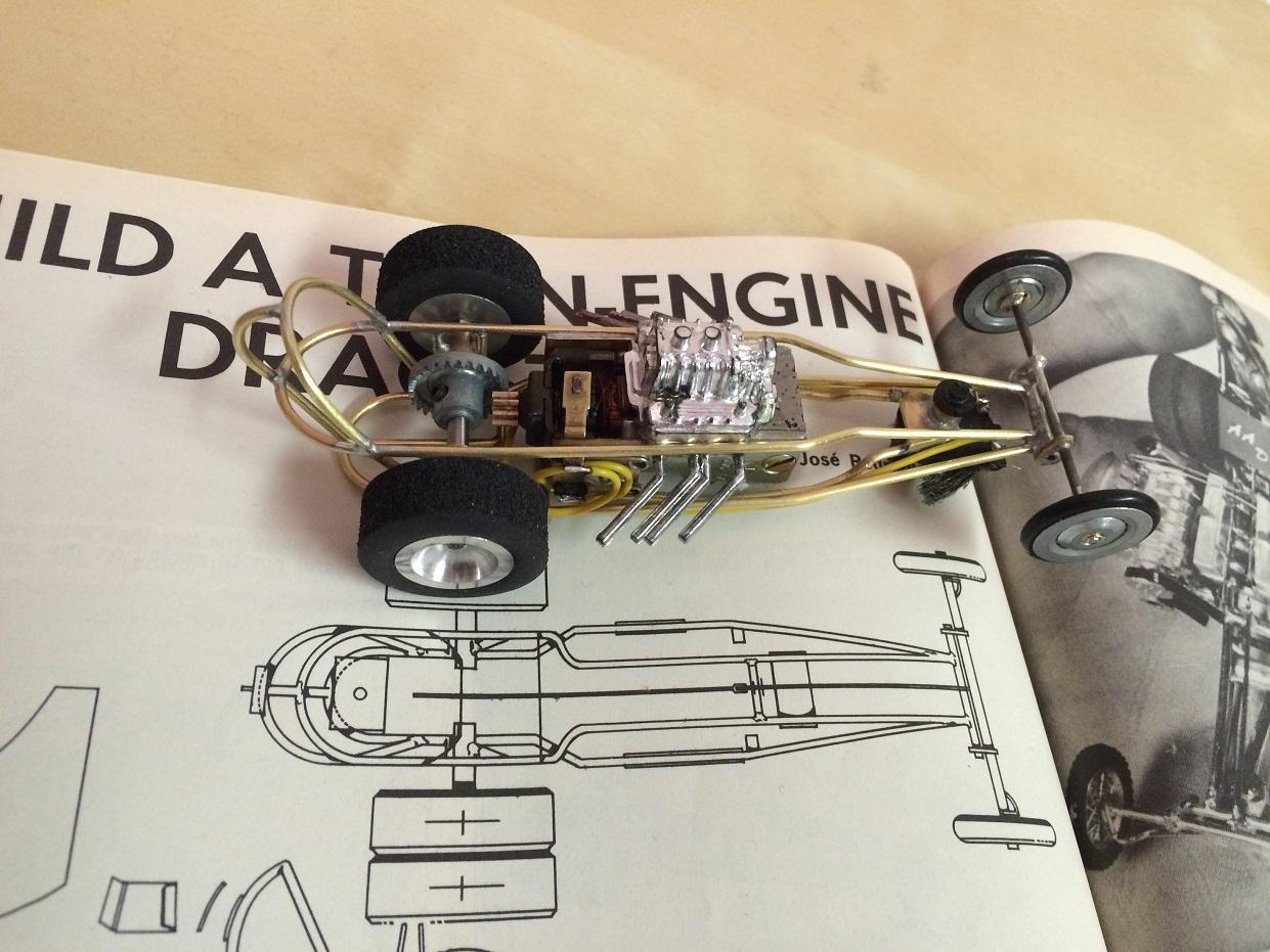 dragster11.jpg