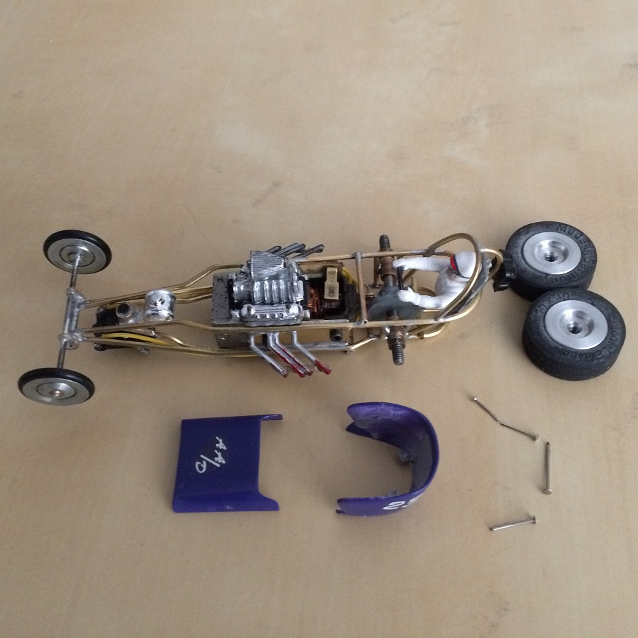 dragster17.jpg