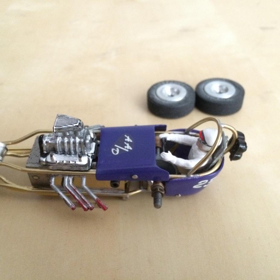 dragster16.jpg