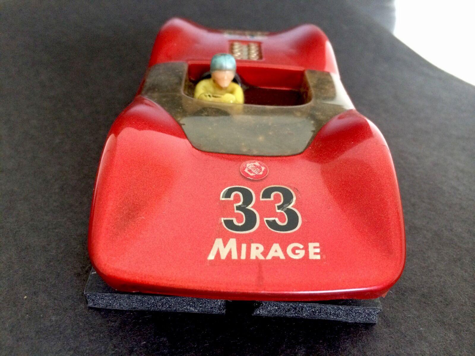 testor's mirage.JPG