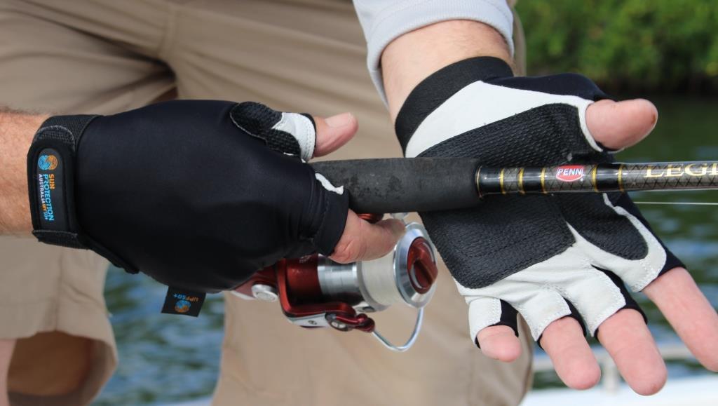 Black Gloves.jpg