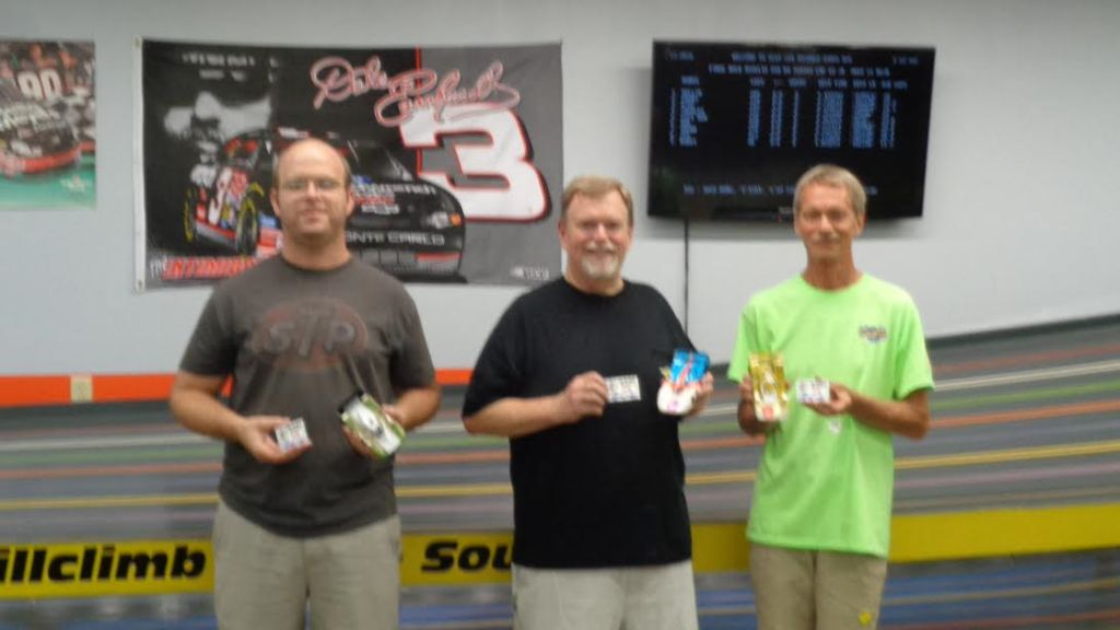 Pinellas Park LMP Group 2 podium 8-13-2016.jpg