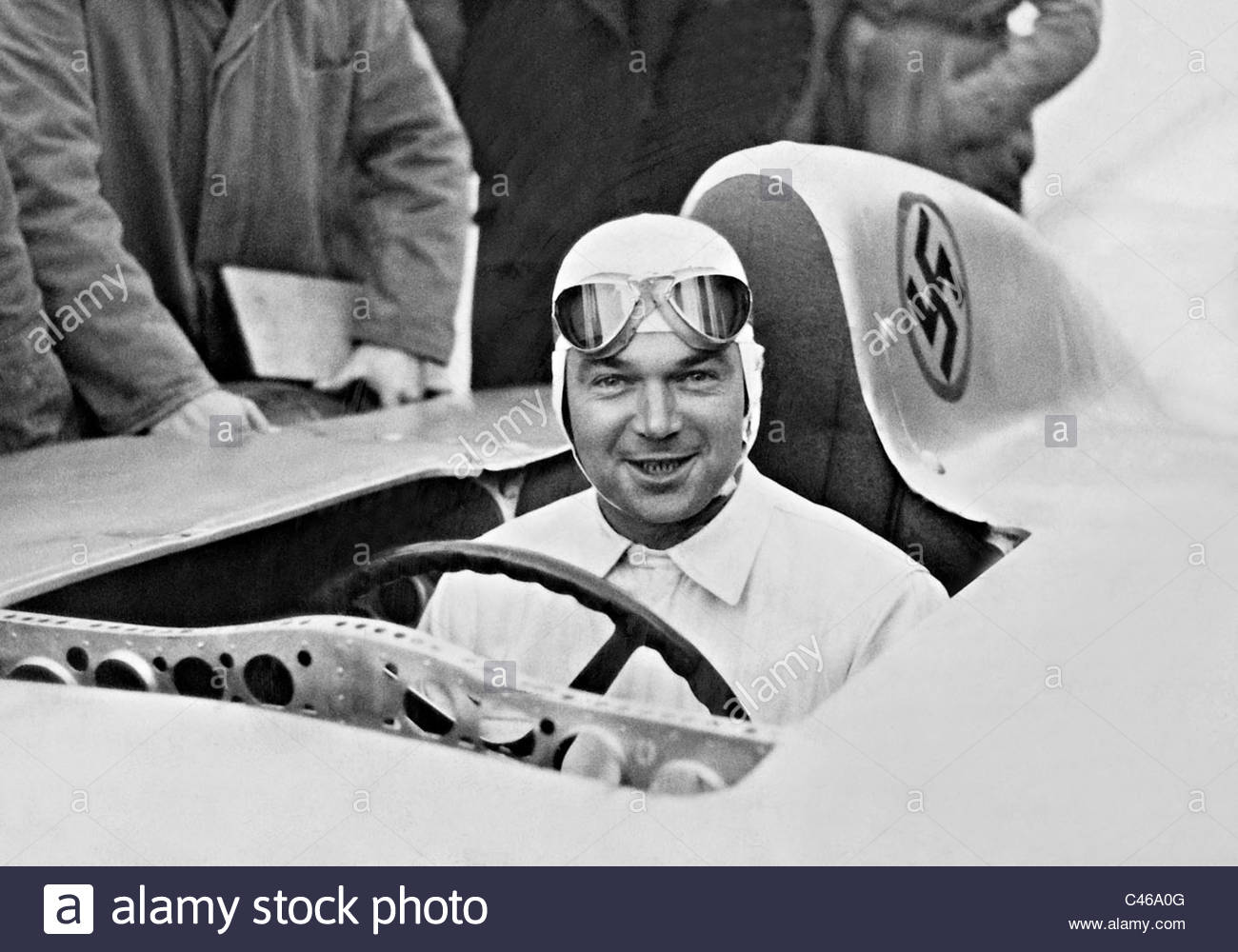 rudolf-caracciola-in-the-racing-car-1936-C46A0G.jpg