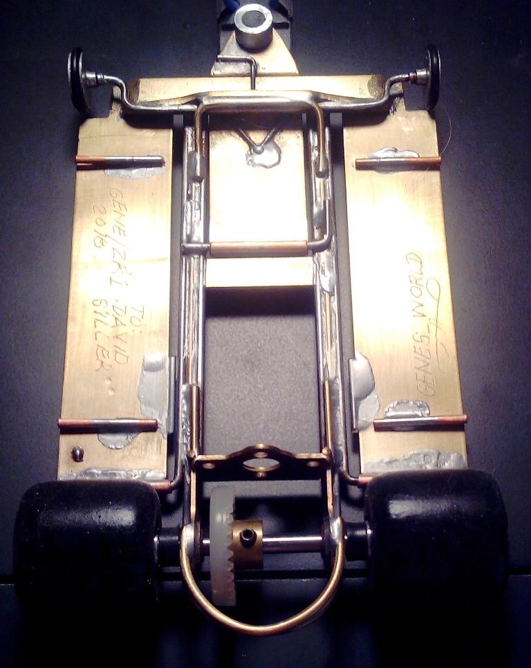 Gene Chassis 1.jpg