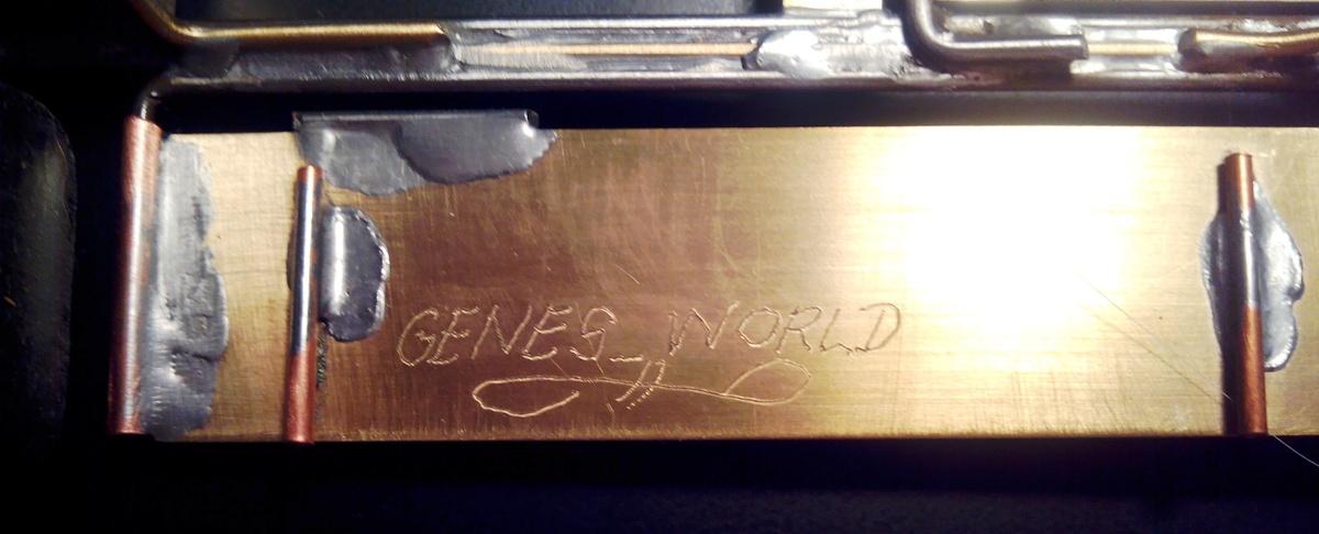 Gene Chassis 4.jpg