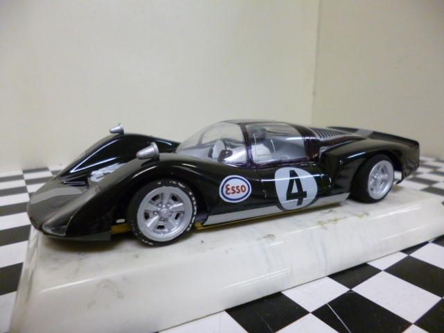 Porsche906.jpg